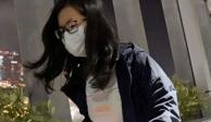 Mujer escapa de violador al toser y fingir que tenía coronavirus