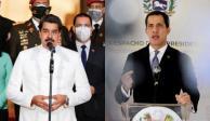 Pide EU transición en Venezuela: sin Maduro ni Guaidó