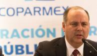 Pide Coparmex a gobierno de AMLO acciones claras contra feminicidios