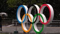 Canadá no mandará atletas a Juegos Olímpicos si no se posponen un año