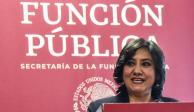 México mejora 8 lugares en Índice de Percepción de Corrupción 2019