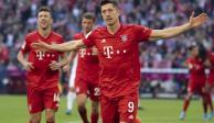 CHELSEA vs BAYERN MÚNICH:  Dónde y cuándo ver en vivo, Champions League