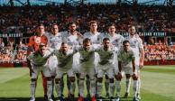 LA GALAXY vs VANCOUVER WHITECAPS: dónde y cuándo ver en vivo, MLS