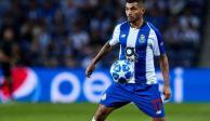 PORTO vs LEVERKUSEN: Dónde y cuándo ver en vivo, Europa League