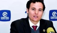 Caintra expone a López Obrador importancia de apoyar a las Pymes