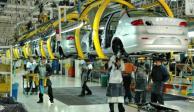 Recorta IMEF a 0.6% estimado de crecimiento para 2020