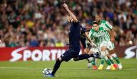 REAL MADRID vs EIBAR: dónde y cuándo ver en vivo, Jornada 28 LaLiga