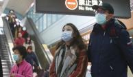 Coronavirus pone en jaque al sector turístico mundial