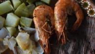 El sabor de Totonacapan conquista a Cumbre Tajín con las Mujeres de Humo (FOTOS)