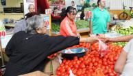 Por aumento salarial, Banxico prevé ajustar al alza pronóstico de inflación
