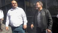 Revela FGR que hay más de 40 involucrados en ataque a familia LeBarón