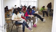 Universidades suspenden clases por Covid-19