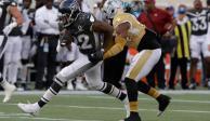La AFC derrota a la NFC en una nueva edición del Pro Bowl