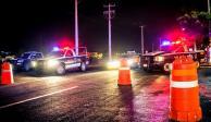 Video-Mujer-roba-arma-a-la-policia-y-dispara-contra-la-gente-en-Aguascalientes-Ver-más