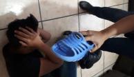 """Esta es la """"Ley anti chancla"""" que proponen en Jalisco"""