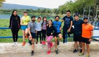 08-01-20-Cifra-histórica-de-9-millones-visitan-Tamaulipas-en-2019-consolidando-el-turismo-1