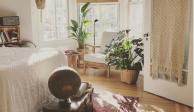 Consejos para mantener tu hogar cálido durante los frentes fríos