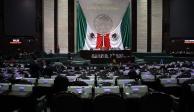 Pide Comité de Ética de Diputados indagar a fondo