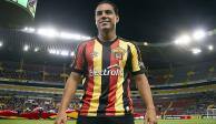 Omar Bravo anuncia posible retiro por la desaparición del Ascenso (VIDEO)
