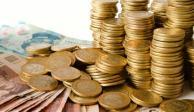 Estrategias para disminuir tus deudas