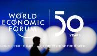 México, comprometido con un sistema funcional de comercio: Márquez