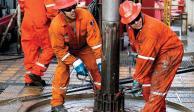 SHCP contempla revelar costos de coberturas petroleras