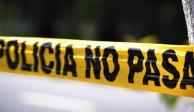 Dan 210 años de cárcel a multihomicida en Oaxaca