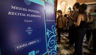 Por primera ocasión, cancelan Festival del Centro Histórico por Covid-19