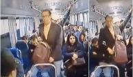 Otro-video-que-muestra-cómo-actúan-los-maleantes-en-la-México-Pachuca-con-el-valor-que-le-1