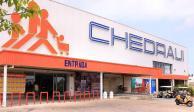 ¿No traes efectivo? Ahora ya puedes pagar con CoDi en tiendas Chedraui
