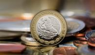 Finanzas públicas, sin margen para enfrentar impacto económico del COVID-19: IMEF