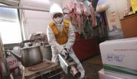 Por coronavirus, prevén que China eleve en 40% compra de carne mexicana