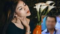 Pide saxofonista estar atentos a proceso contra Vera Carrizal