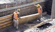 Van por triplicar empleo en Santa Lucía; buscan a 11 mil en medio año