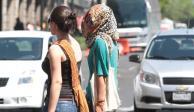 Revela Inegi ciudades con mayor percepción ciudadana de inseguridad