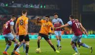 Premier League se plantea reanudar partidos en terrenos neutrales