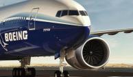 Suspende Malaysia Airlines pedidos de aviones Boeing 737-MAX