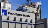 Daño por cierre de Constellation Brands, incalculable: CCE