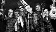 Rammstein ya tiene fecha para su concierto en el Foro Sol