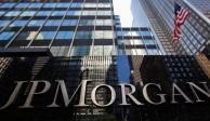 Economía mexicana se desplomará 7% en 2020: JP Morgan