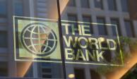 Banco Mundial recorta a 1.2% expectativa de PIB para 2020