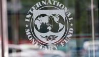 Ratificación del T-MEC apoyará recuperación de México: FMI