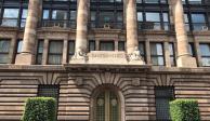 Banxico ve recuperación modesta por impulso a mercado interno