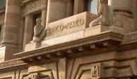 Pide Banxico 'prudencia' en declaraciones a miembros de su Junta de Gobierno