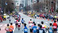 Maratón de Tokio restringirá sus actividades por brote de Coronavirus