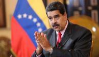 Trump encamina a EU hacia un conflicto contra Venezuela: Maduro