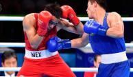 CMB mantiene postura sobre profesionales en Juegos Olímpicos