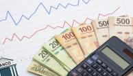 Banqueros ofrecen eliminar 92% de las comisiones