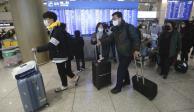 Cancelar viajes y cerrar fronteras no evita propagación de COVID-19: WTTC
