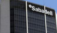 Alista Banco Sabadell inversión en México por 170 mdd en turismo